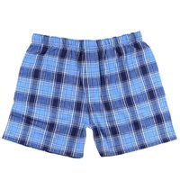 Classic Flannel Boxer Thumbnail