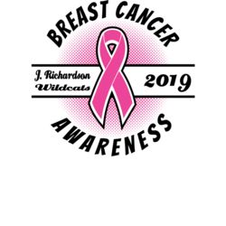 Breast Cancer Templates Thumbnail